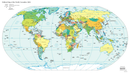 Where Is Guam Located On The World Map - CYNDIIMENNA