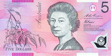 exchange canadian dollars to pounds