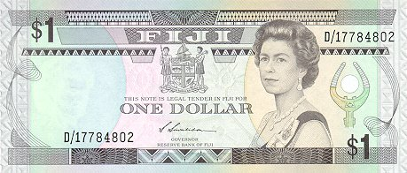 Travlang S Exchange Rates Us Dollars And Fijian Dollars Discount Hotel Rooms Cheap Flights