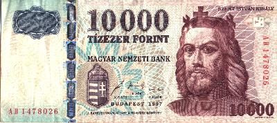 Dollars to forints v k c credit & forex services