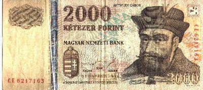 2000 shekels in dollars