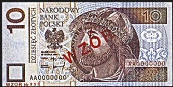 travlang's Exchange Rates: US Dollars and Poland Zloty - Discount Hotel rooms, cheap flights and ...
