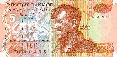 Travlang S Exchange Rates Us Dollars